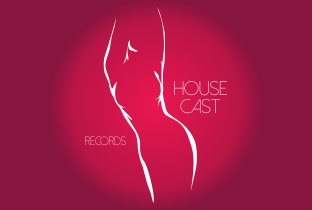 Housecast Records