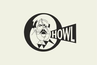 Howl Records