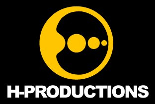 Tracks on H-Productions
