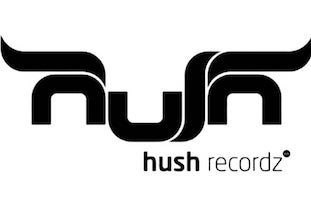 Hush Recordz