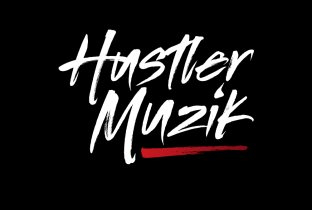 Tracks on Hustler MUZIK