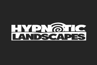 Hypnotic Landscapes Records