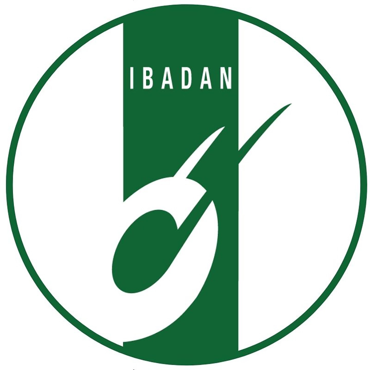 Tracks on Ibadan Records