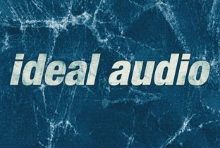 Ideal Audio