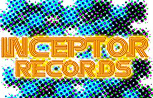 Inceptor Records
