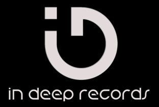 Tracks on In Deep Records