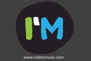 Tracks on indeks music