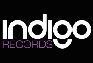 Tracks on Indigo Records