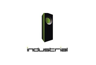 Industrial Recordings