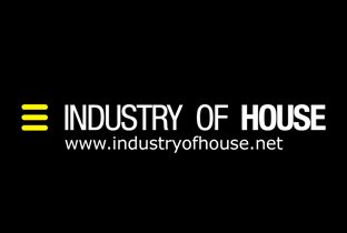 Ra industry of house record label for House music labels