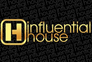 Influential House Recordings