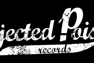 Injected Poison Records