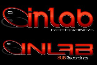 Tracks on INLAB Recordings