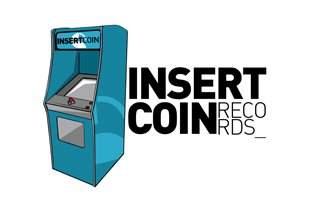 Tracks on Insert Coin