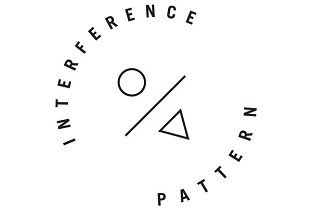 Interference Pattern Records