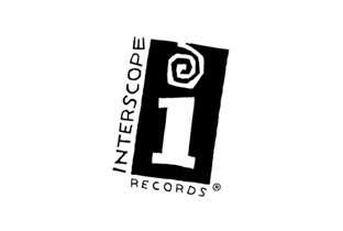Tracks on Interscope Records