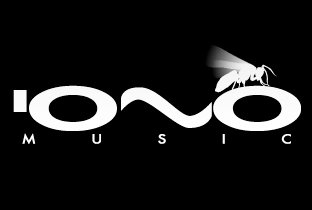 Tracks on Iono Music