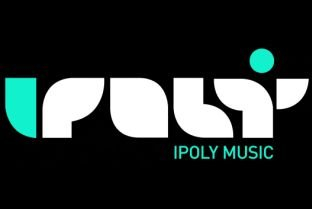 Tracks on Ipoly Music