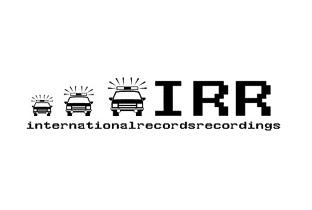 Tracks on IRR