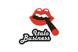 Tracks on Italo Business