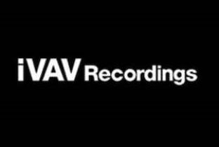 Tracks on iVAV Recordings