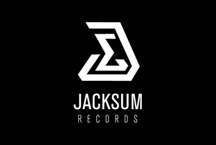 Jacksum Records