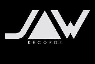Jannowitz Records