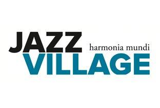 """Résultat de recherche d'images pour """"jazz village logo"""""""