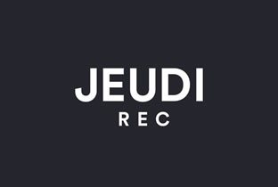 Tracks on JEUDI Records