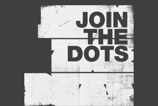 Tracks on Join The Dots
