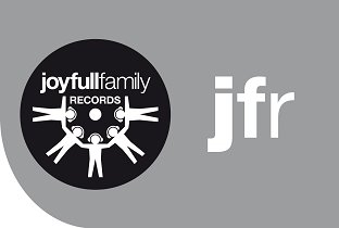 Tracks on Joyfull Family Records