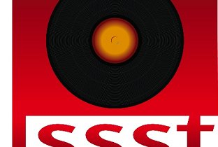 Jssst Records