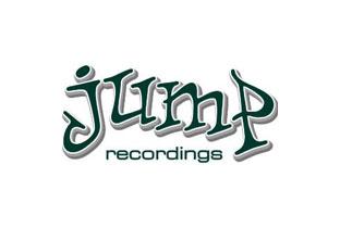 47140e0b76571 ... techno   tech-house imprint Resource Records