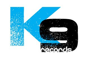Tracks on K9 Records