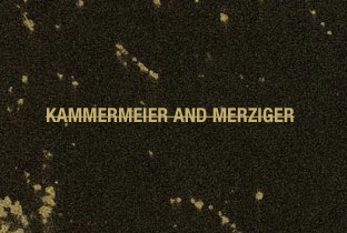 Kammermeier And Merziger