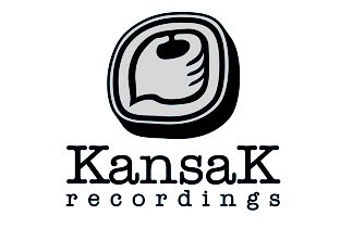 Tracks on Kansak Recordings