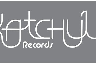 Tracks on Katchuli records