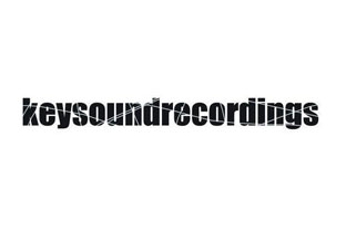 Tracks on Keysound Recordings