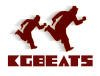 kgbeats records