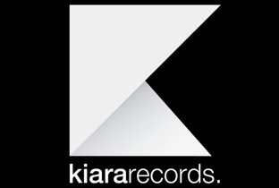 Tracks on Kiara Records
