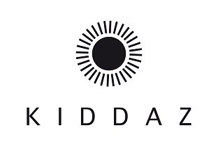Tracks on Kiddaz.fm