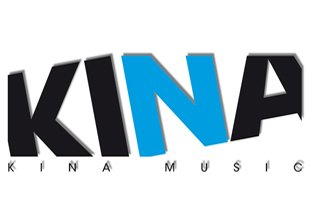 Tracks on Kina Music