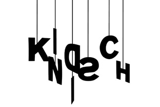 Kindisch Records