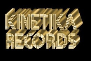 Kinetika Records