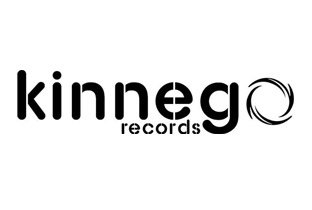Kinnego Records