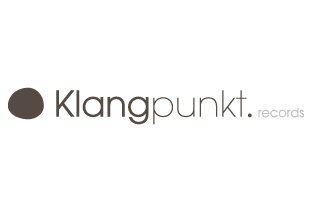 Tracks on Klangpunkt Records