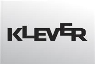 Klever Records