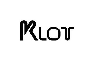 Klot Records