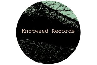 Tracks on Knotweed Records