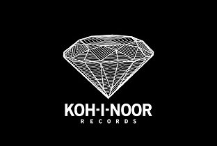 Koh-I-Noor Records